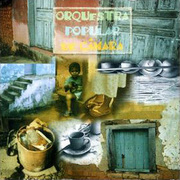 Orquestra_popular_de_camara-selftitled_span3