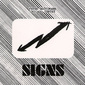 Peter_brotzmann-signs_thumb