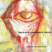 Atomic_schooldays-nuclear_assembly_span3