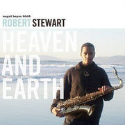 Robert_stewart-heaven_earth_span3