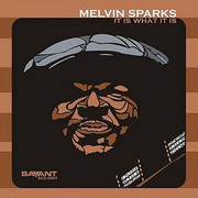 Melvin_sparks-it_is_what_it_is_span3