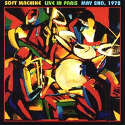 Soft_machine-live_in_paris_span3