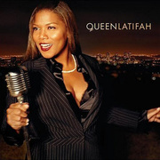Queen_latifah-dana_owens_album_span3