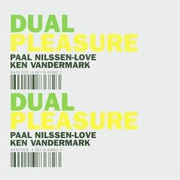 Paal_nilssen_love-dual_pleasure_span3