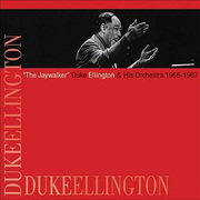 Duke_ellington-jaywalker_span3