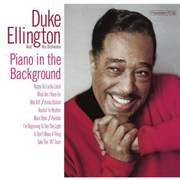 Duke_ellington-piano_background_span3