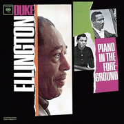 Duke_ellington-piano_foreground_span3