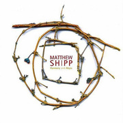 Matthew_shipp-harmony_and_bliss_span3