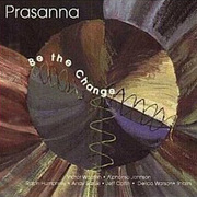 Prasanna-be_the_change_span3