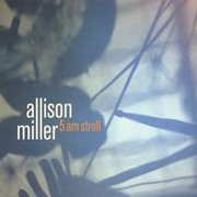 Allison_miller-5_am_stroll_span3