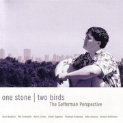 Brooke_sofferman-one_stone_two_birds_span3