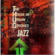 Thug_jazz-house_of_urban_grooves_span3