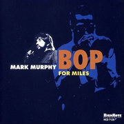 Mark_murphy-bop_for_miles_span3