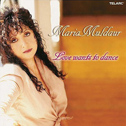 Maria_muldaur-love_wants_to_dance_span3