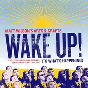 Matt_wilson-wake_up_span3