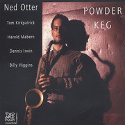 Ned_otter-powder_keg_span3