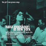 Nana_mouskouri-nana_mouskouri_in_new_york_span3