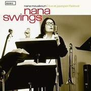 Nana_mouskouri-nana_swings_span3
