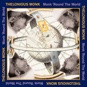 Thelonious_monk-monk_round_the_world_span3