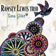 Ramsey_lewis-time_flies_span3