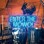 Enter the Mowo! Mocean Worker