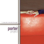 The Porter Project Various Artists