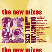 The New Mixes, Volume 1 Quincy Jones/Bill Cosby