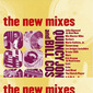 Quincy_jones-new_mixes_thumb