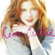 Renee_olstead-renee_olstead_span3