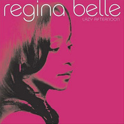 Regina_belle-lazy_afternoon_span3