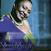 Miriam_makeba-reflections_span3