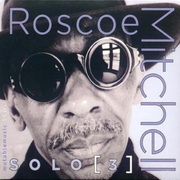 Roscoe_mitchell-solo_3_span3