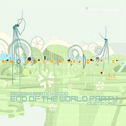 Medeski_martin_wood-end_world_party_span3