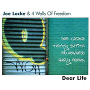 Joe_locke-dear_life_span3
