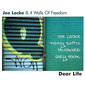 Joe_locke-dear_life_thumb