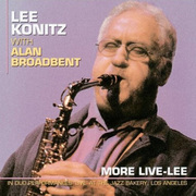 Lee_konitz-more_lee_live_span3