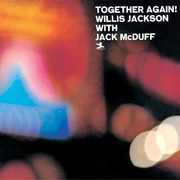 Willis_jackson-together_again_span3