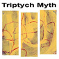 Cooper_moore-triptych_myth_thumb
