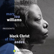Mary_lou_williams-black_christ_of_the_andes_span3