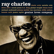 Ray_charles-genius_loves_company_span3