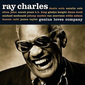 Ray_charles-genius_loves_company_thumb