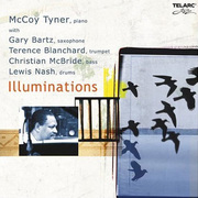 Mccoy_tyner-illuminations_span3