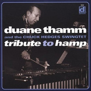Duane_thamm-tribute_to_hamp_span3