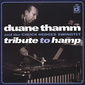 Duane_thamm-tribute_to_hamp_thumb