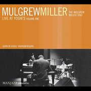 Mulgrew_miller-live_at_yoshis_vol_1_span3