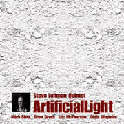 Steve_lehman-artificial_light_span3
