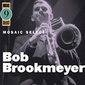 Bob_brookmeyer-mosaic_select_9_thumb