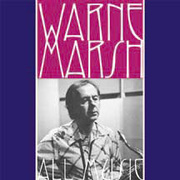 Warne_marsh-all_music_span3