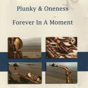 Plucky_oneness-forever_moment_span3