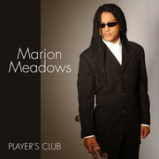 Marion_meadows-players_club_span3